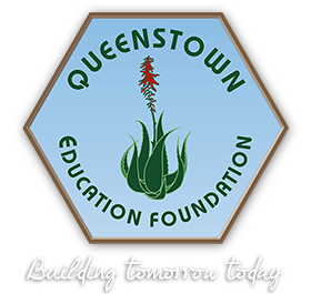 Queenstown Education Foundation